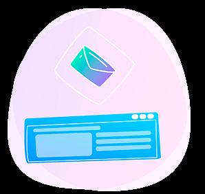 Crono Inc. - figure icon1