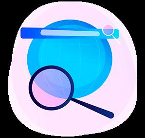 Crono Inc. - figure icon3 hover
