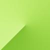 Crono Inc. - circle green